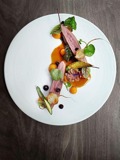 stage de cuisine gastronomique image d assiette gastronomique fashion designs