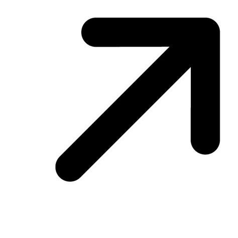Image result for symbols - arrows