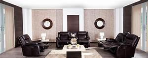 Muebles, Dico, En, Cdmx, Y, U00e1rea, Metropolitana, U00a1mucho, M, U00e1s, Que