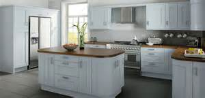 country kitchen ideas uk country kitchen country kitchens country style kitchens