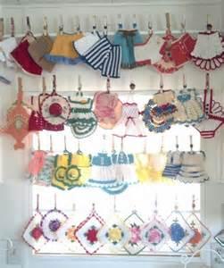 28 kitchen kitchen curtains on pinterest kitchen