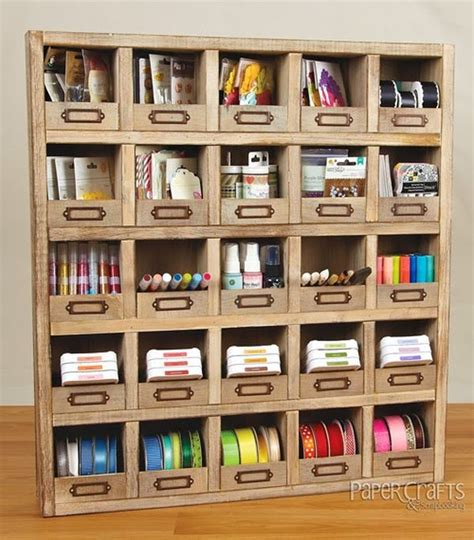 kitchen ideas for small spaces wonderful storage cubbies ideas inspiration