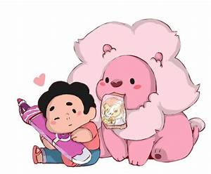steven universe | Pets, Search and Universe