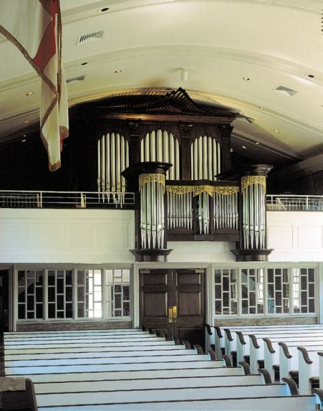 Buzard Opus 27glenview Illinois Buzard Organs
