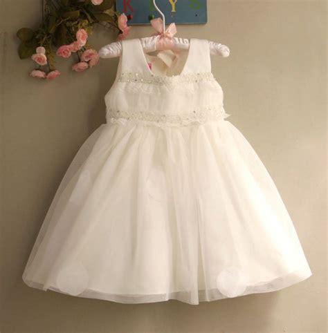 baju anak2 5 gaun pesta anak 1 tahun jual baju pesta anak perempuan