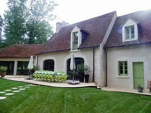 Vente Maison Tours : achat maison tours immobilier tours 37000 15468763 ~ Mglfilm.com Idées de Décoration