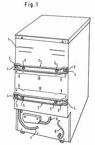 Siemens Waschmaschine Transportsicherung : patent ep0829567b1 waschmaschine mit einem bausatz zur transportsicherung google patents ~ Frokenaadalensverden.com Haus und Dekorationen