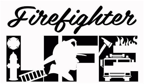 Fire fire department svg fire svg department department svg flame red symbol element burning backgrounds icon heat igniting emblem artistic illustration and painting burn design element painted image water decoration shiny elements glowing almost files can be used for commercial. Pin on something