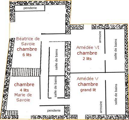 chambre d hote en savoie premier étage de la ferme bonne chambres d 39 hôtes en savoie