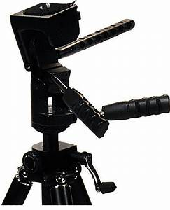 Acuter 8126 First Horizon 3 Way Heavy Duty Photo Video