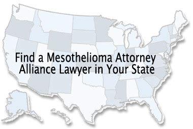 mesothelioma attorney mesothelioma claim lawyer