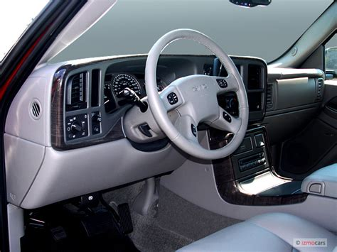 how to learn all about cars 2006 gmc canyon head up display image 2006 gmc yukon denali 4 door awd dashboard size 640 x 480 type gif posted on