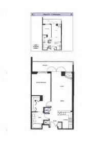 bedroom plans discovery floor plan e1 1 bedroom