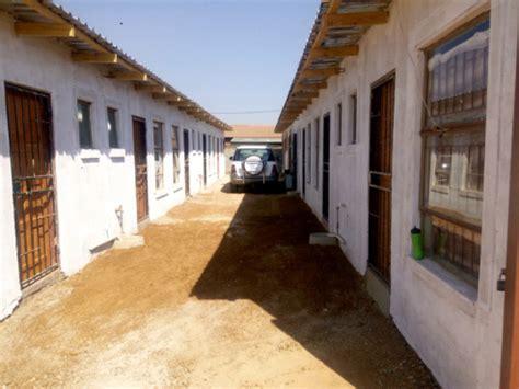 Shared Accommodation In Soshanguve  Junk Mail