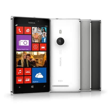 mobile phone  nokia lumia  windows mobile