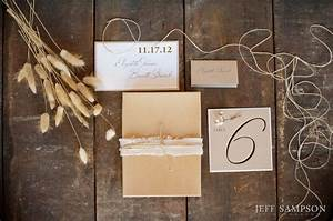 wedding invitations belly band 10 handpicked ideas to With wedding invitations sioux falls sd