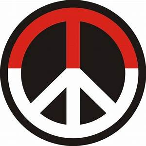 PEACE UP INDONESIA ☮ (@PeaceID) | Twitter