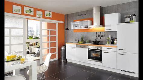 modular kitchen designs catalogue   interior