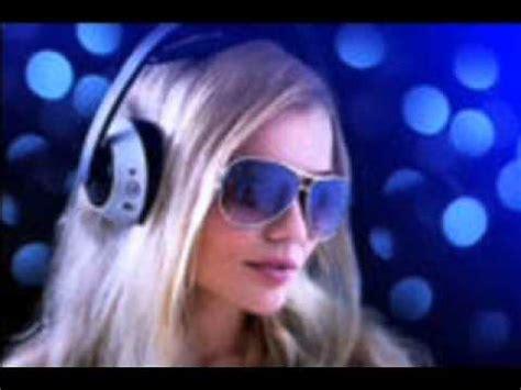 New Best Dance Music 2013 Disco Ibiza Progressive Vocal