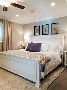 1968 fixer upper in an older neighborhood gets a fresh With show pics of decorative bedrooms