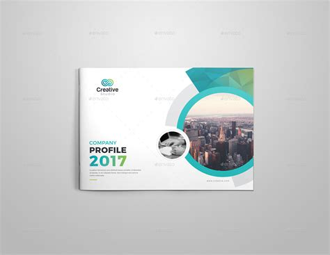 Brochure Template Psd Free by 70 Premium Free Business Brochure Templates Psd To