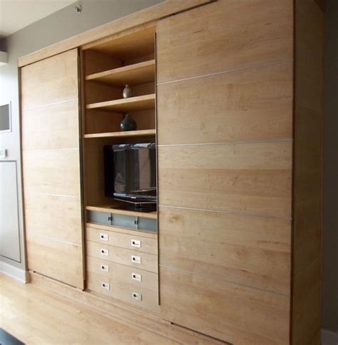 Modern Bedroom Cabinets by Furniture Interior Simple Wall Units Storage Bedroom