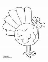Turkey Coloring Thanksgiving Potatoes Gravy Stuffing Corner Spear Kevin Kevinspear Coloringpage Hungry sketch template