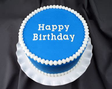 happy birthday silicone onlays  cake decorating