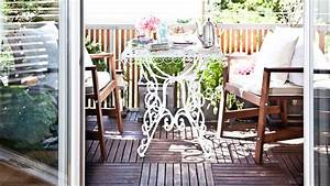 Sichtschutz Balkon Stoff : balkon sichtschutz stoff rabatt bis zu 70 westwing ~ Sanjose-hotels-ca.com Haus und Dekorationen