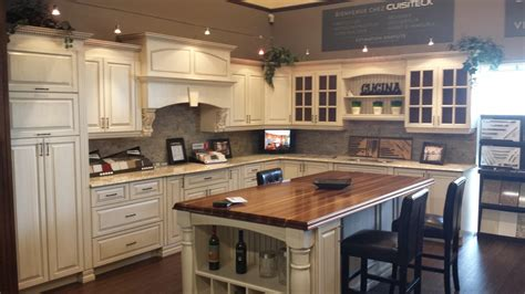 cuisine laval armoire de cuisine laval montréal rive nord armoires