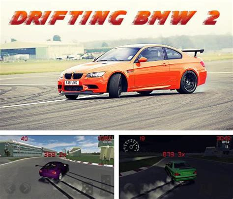 Real Drift Car Racing V3.6 For Android