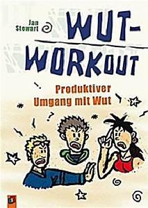 Rebuy Rechnung : wut workout buch jetzt portofrei bei bestellen ~ Themetempest.com Abrechnung