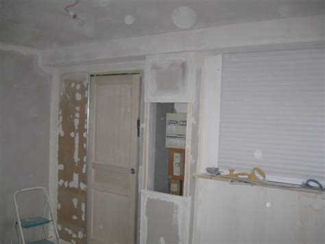 transformation d un garage en pi 232 ce 224 vivre page 2