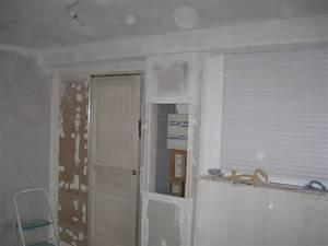 chauffage electrique pour chambre quel chauffage With radiateur electrique chambre bebe