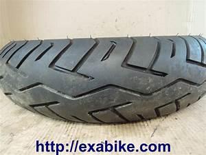Pression Pneu 600 Bandit : pneu arriere d 39 occasion 600 gn77a bandit pneu arriere suzuki bandit 600 gn77a ~ Gottalentnigeria.com Avis de Voitures