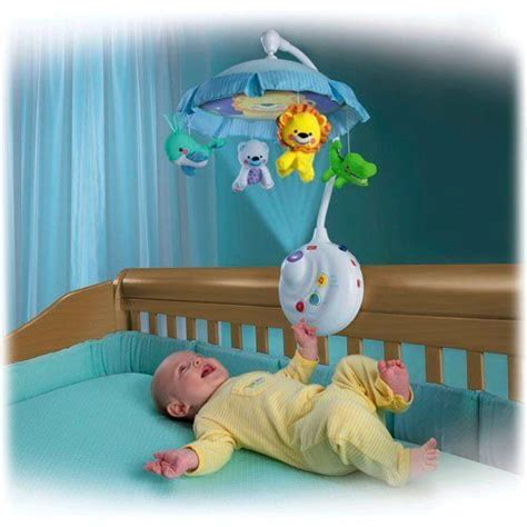fisher price sound and lights baby 12 best images about cool stuff for babies room on