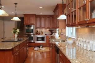 custom kitchen cabinet ideas custom kitchen cabinet doors my kitchen interior mykitcheninterior