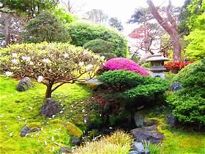 Plante Pour Jardin Japonais : conseils pour cr er un petit jardin japonais ~ Dode.kayakingforconservation.com Idées de Décoration