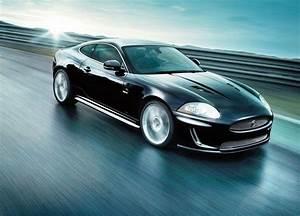 Bovero Marignane : concessionnaire jaguar marseille action automobile voiture neuve et d 39 occasion de luxe ~ Gottalentnigeria.com Avis de Voitures