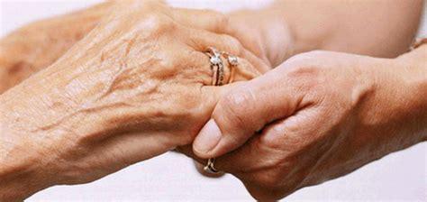 Ejercicios artrosis manos