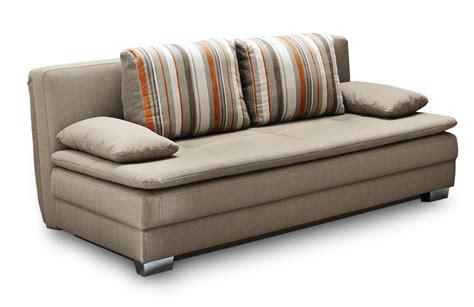 boxspring dauerschläfer florenz boxspring systemsofa dauerschl 228 fer zweisitzer sofa inkl topper ebay