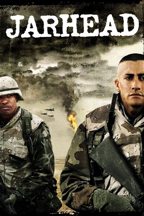 subscene subtitles for jarhead