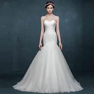 2015 plus size simple mermaid wedding dress country With simple mermaid wedding dresses