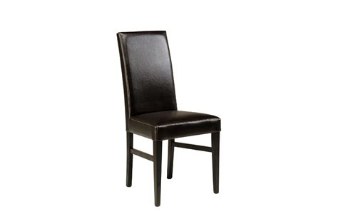 chaise pas cher chaises sejour pas cher 28 images chaises rotin pas