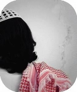 Se Laisser Pousser Les Cheveux : le jugement de se laisser pousser les cheveux pour l 39 homme ~ Melissatoandfro.com Idées de Décoration
