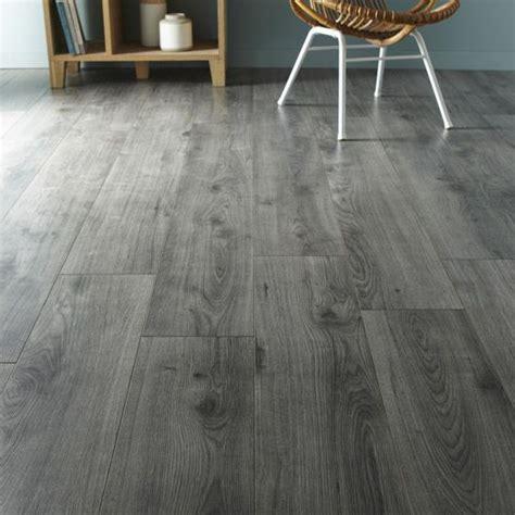 parquet gris leroy merlin 1000 ideas about parquet gris on parquet gris clair parquet contrecoll 233 and wood