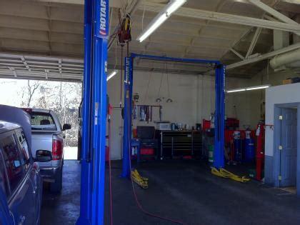 auto repair shop business opportunity  sale roseville