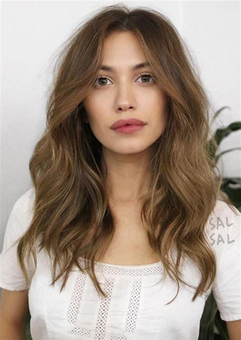 haircuts  women medium length haircuts