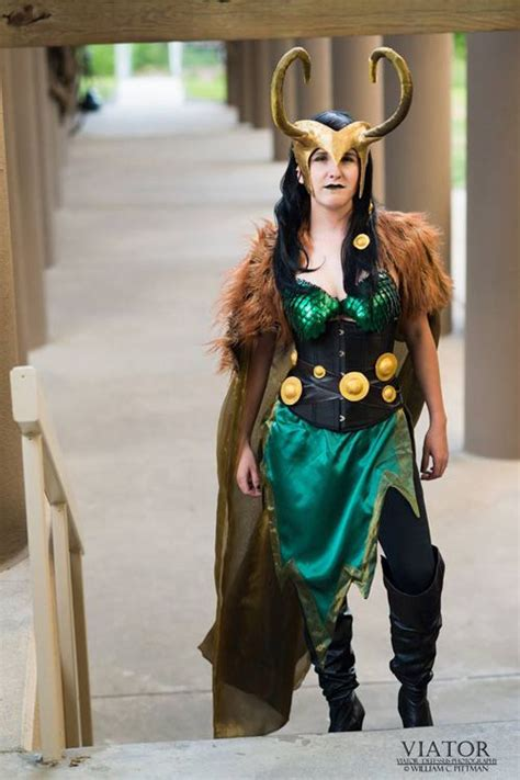 17 Best Images About Cosplay Loki On Pinterest Tom