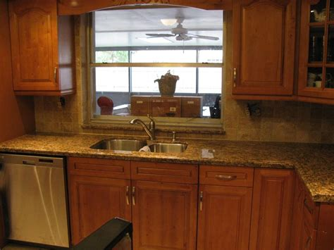 decorating kitchen countertops ideas kitchens kitchen countertop and backsplash with ideas